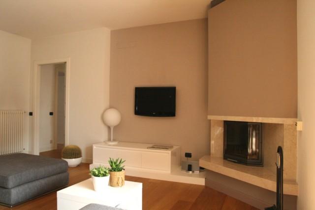 architettoPagani_casa P_001