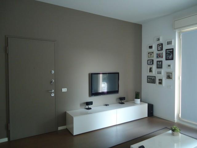 casa C_08