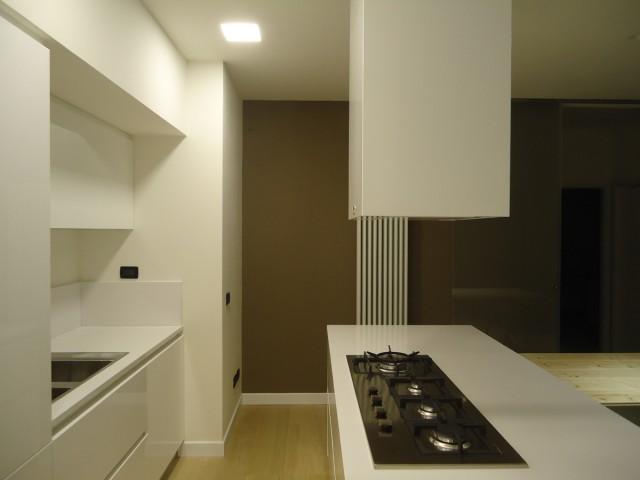 casa S_02