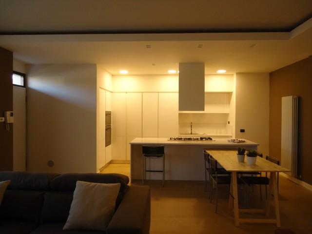 casa S_04