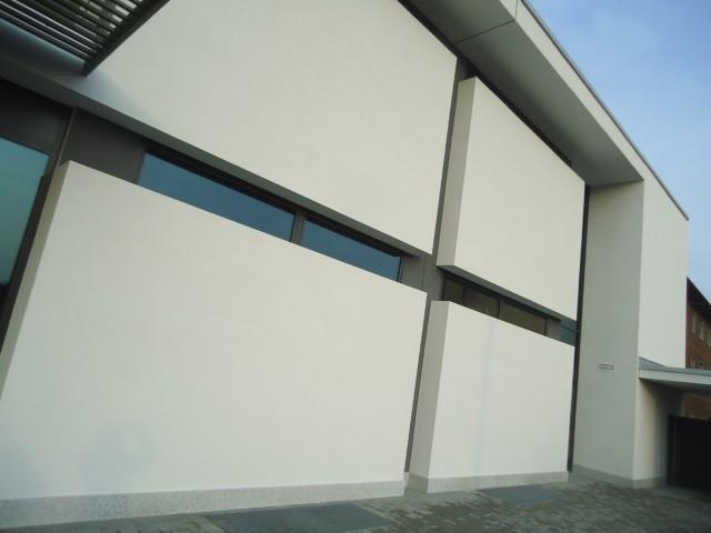 architettoPagani_ OCQ_09