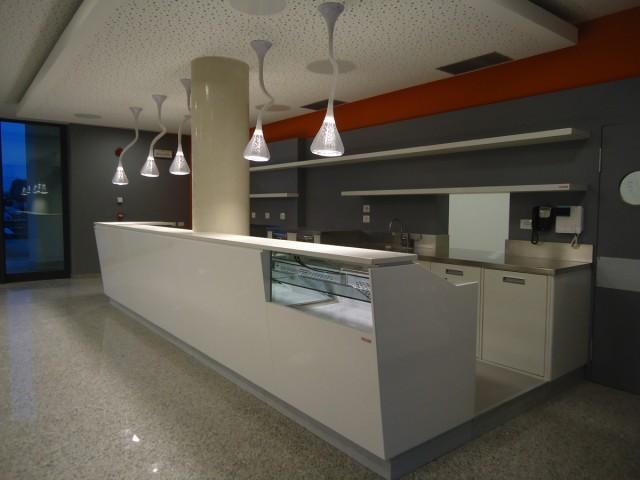 architettoPagani_Nuovo Bar OCQ_02
