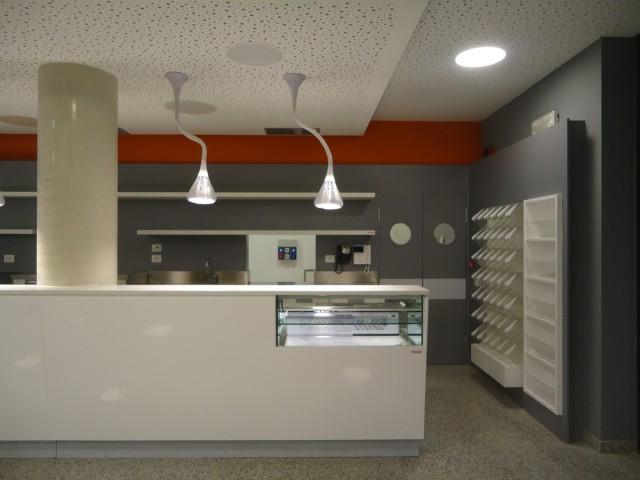 architettoPagani_Nuovo Bar OCQ_03