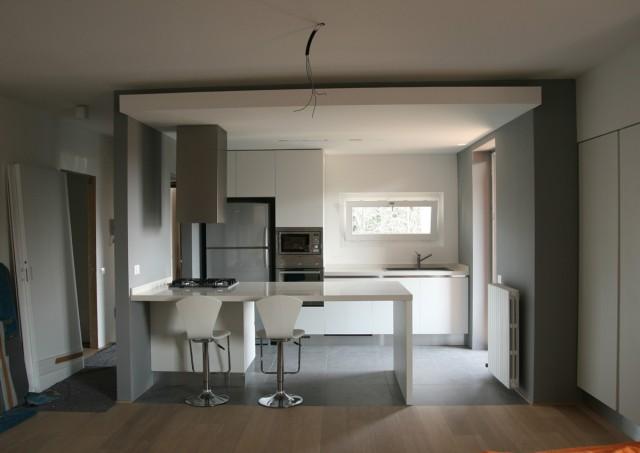 architettoPagani_casa F_010