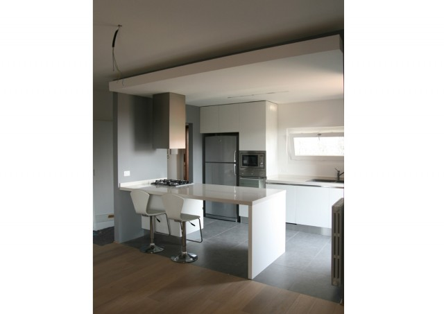 architettoPagani_casa F_010 m