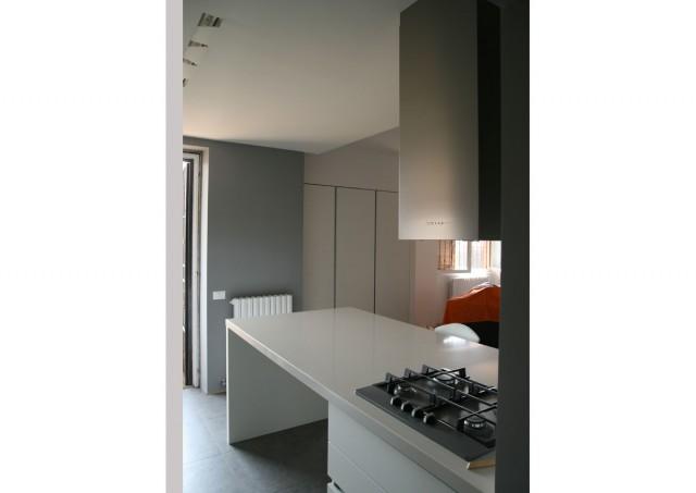 architettoPagani_casa F_013