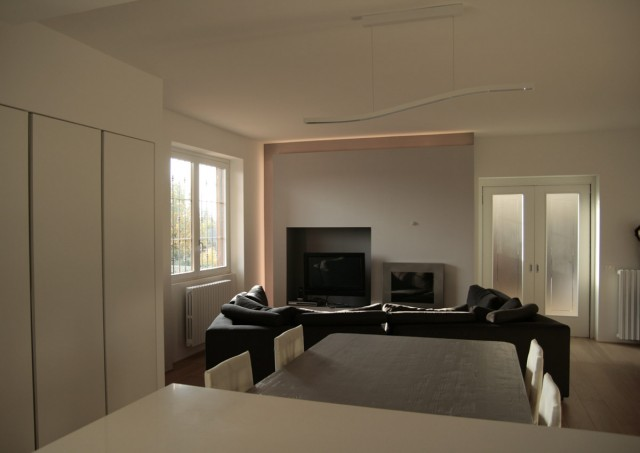 architettoPagani_casa F_016