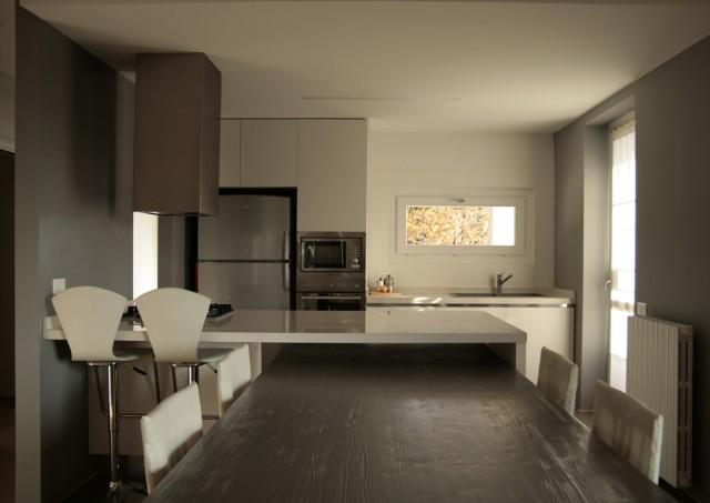 architettoPagani_casa F_018