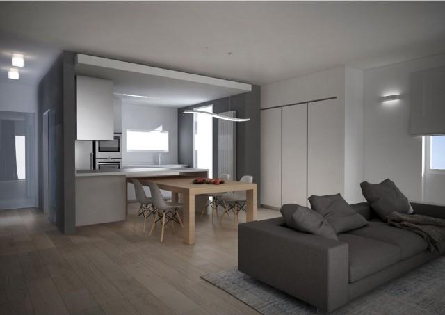 architettoPagani_casa F_render 01