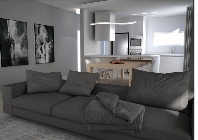 architettoPagani_casa F_render02