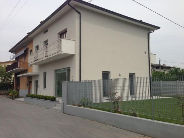 architettoPagani_casa PP_012