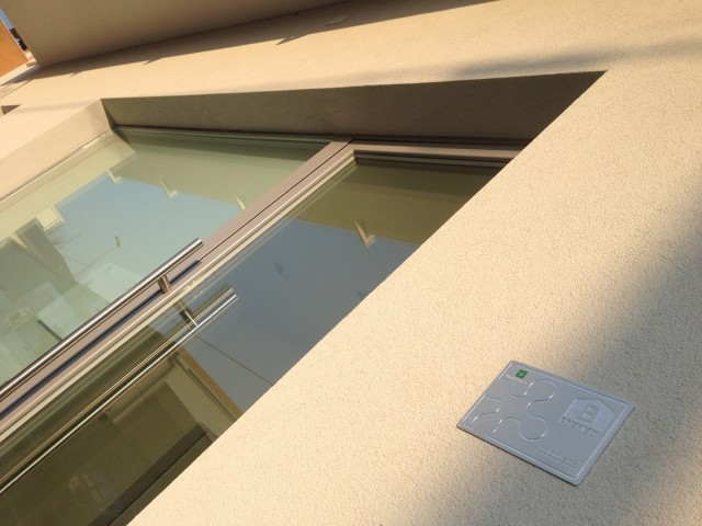 architettoPagani_ufficio C_001