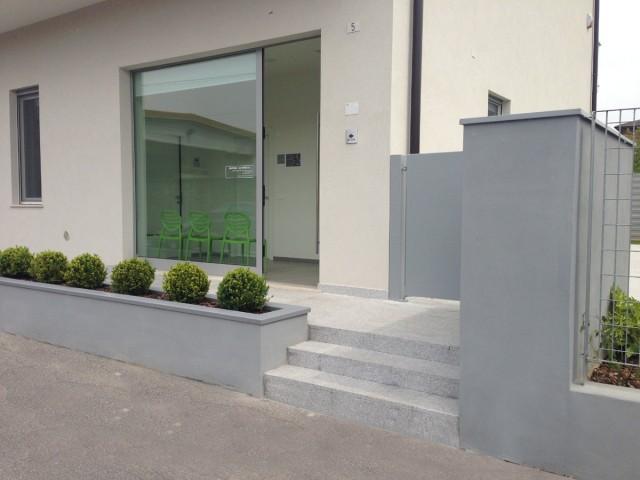 architettoPagani_ufficio C_002