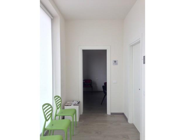 architettoPagani_ufficio C_005