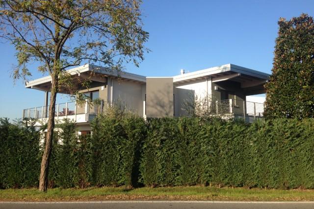 casa MA_001e