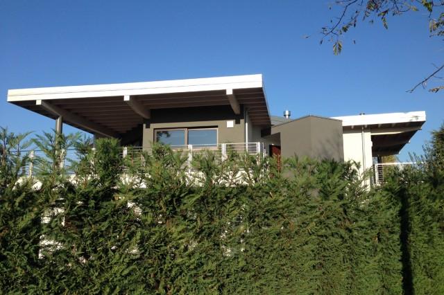 casa MA_002e