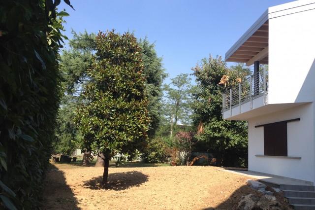 casa MA_005e