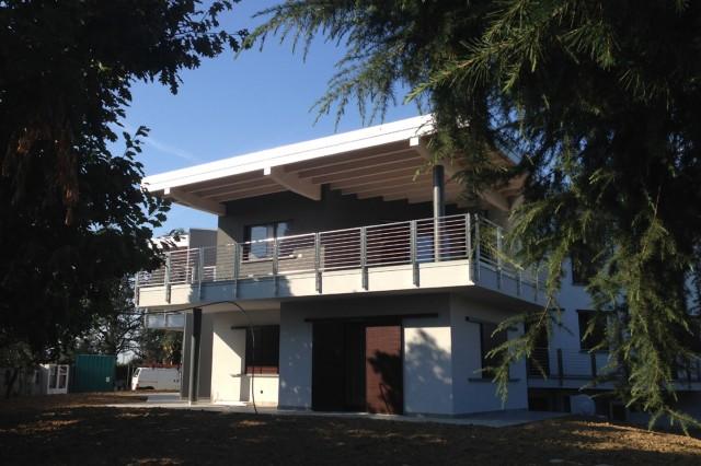 casa MA_006e