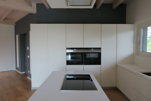 casa MA_008i