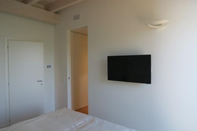 casa MA_010i