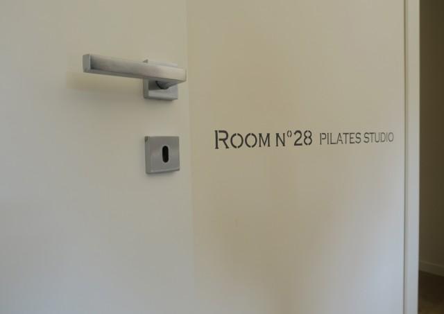 room-28_002