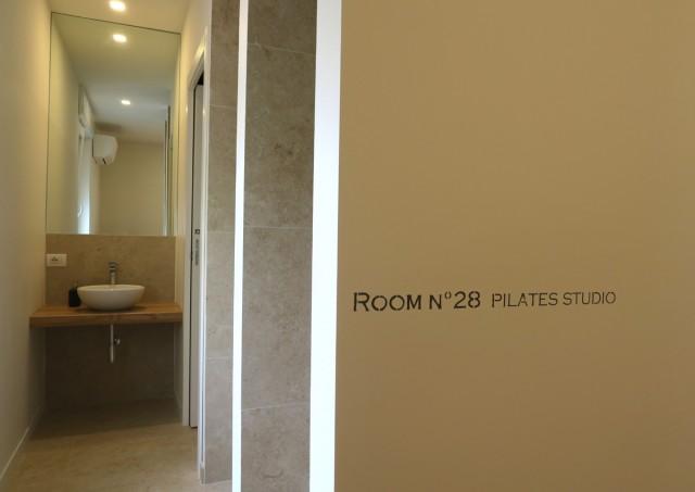 room-28_005