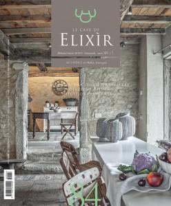 elixir-84-70-80_pagenumber-000