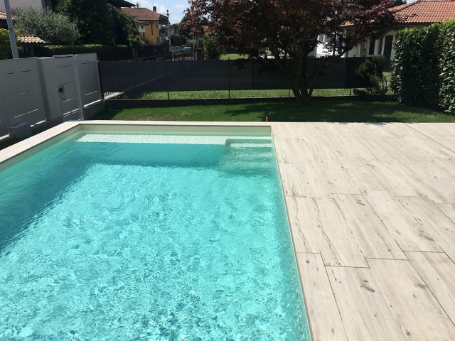 piscina-casa-fm_01