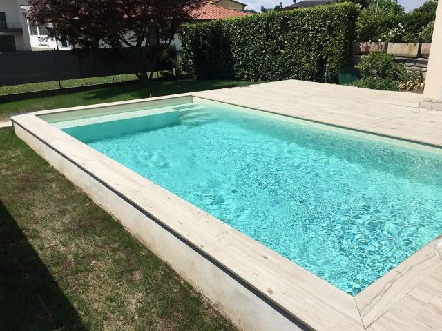 piscina-casa-fm_02