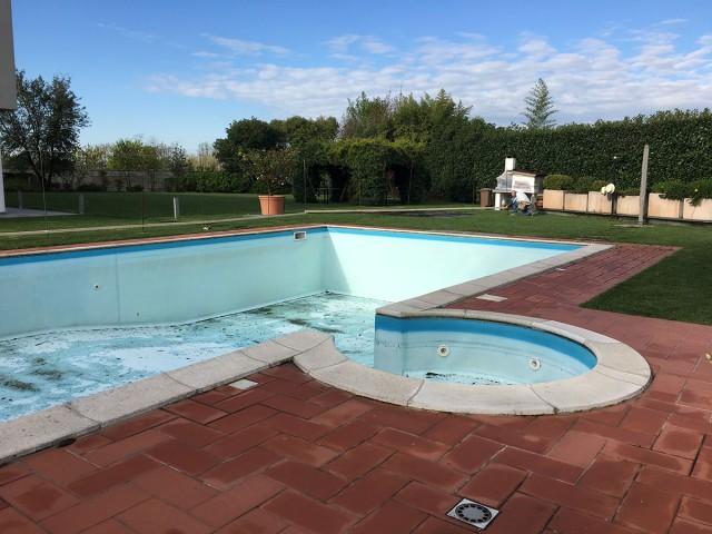 piscina-casa-ma_01-esistente