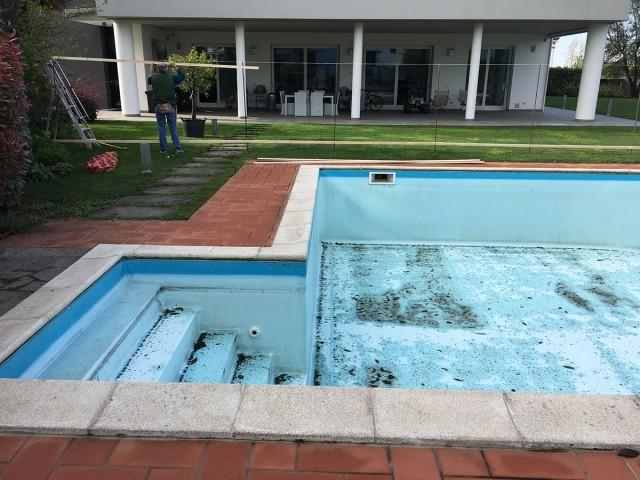 piscina-casa-ma_02-esistente