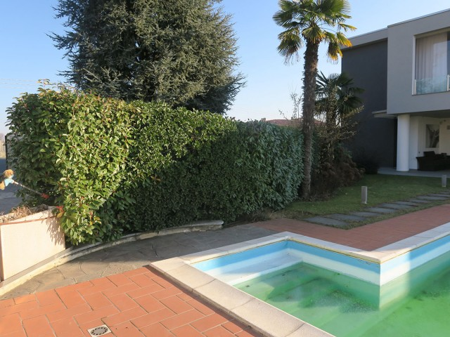 piscina-casa-ma_03-esistente