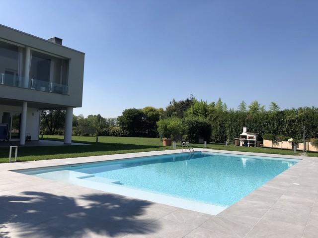 piscina-casa-ma_05-progetto