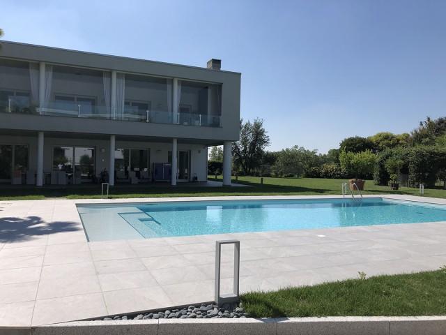 piscina-casa-ma_06-progetto