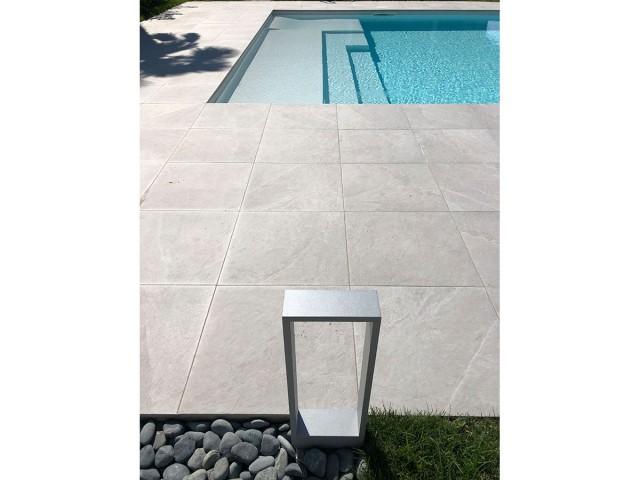 piscina-casa-ma_07-progetto