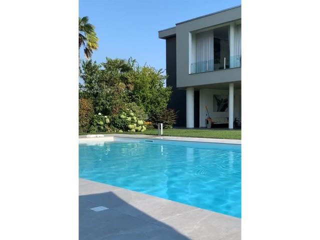 piscina-casa-ma_08-progetto