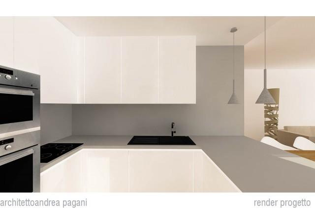 casa-am_001