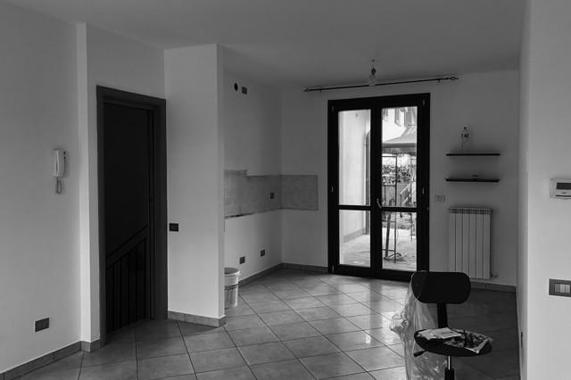 casa-lv_esistente-01