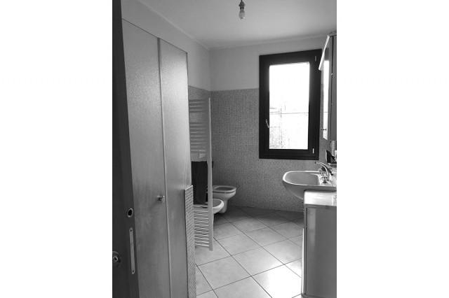 casa-lv_esistente-02