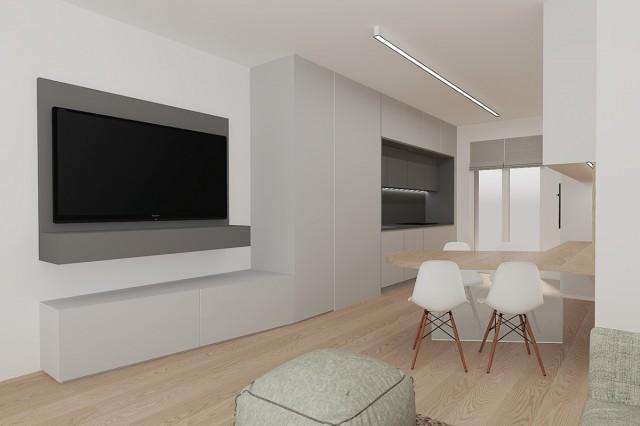 casa-lv_progetto-01