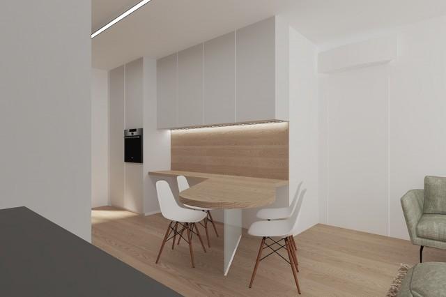 casa-lv_progetto-02
